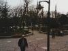 Sultanahmet Park