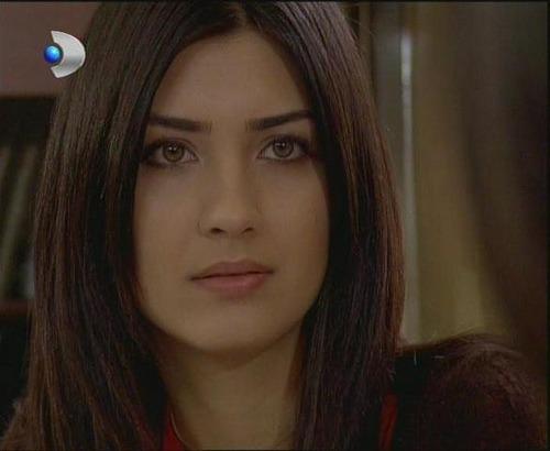 Turkish Tv Series are Getting Popular