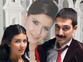 love trio All About Tuba Büyüküstün: Biography, Private Life and more