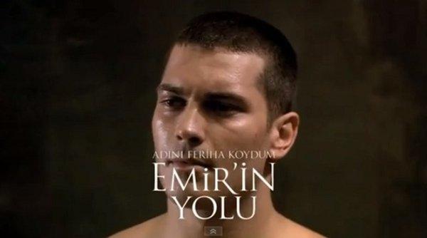 Best Turkish Tv Series of 2012 - 2013 Season - Turkish Tv