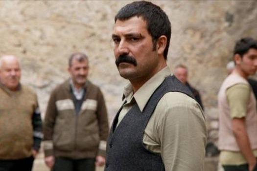 Bülent İnal ; Your Favorite Actor