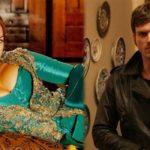 Meryem Uzerli and Kıvanç Tatlıtuğ will play otogether in a new tv series