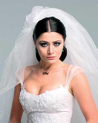 deniz-cakir-iffet-1-bride