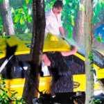 deniz-cakir-iffet-famous-taxi-scene