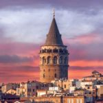 Must see places of İstanbul – Part 1