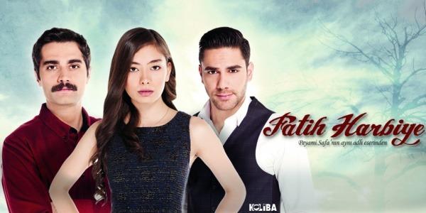 Fatih harbiye 3 english subtitles
