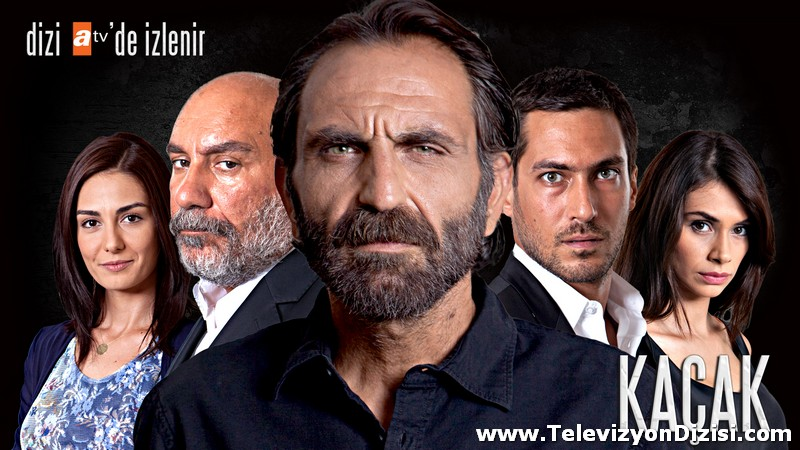 Best Turkish tv series of 2014 - Turkish Tv Series & Drama -