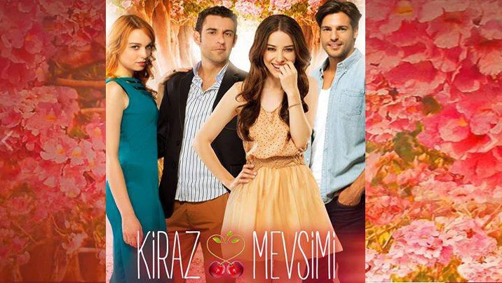 Best Turkish Tv Series of 2015 - Featured, Turkish Tv Series & Drama -