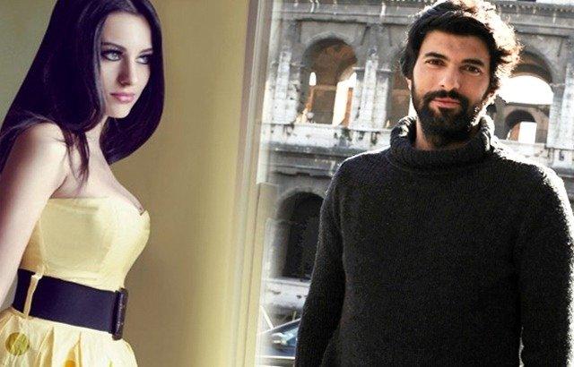 Engin Akyürek: The Man – Do You Know Turkey