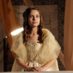 Kösem Sultan: a new legendary tv series from the creators of Magnificent Century
