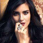 Tuba Büyüküstün - Beautiful Turkish Actress