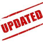 News updated