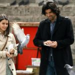 Best couples of Turkish tv series