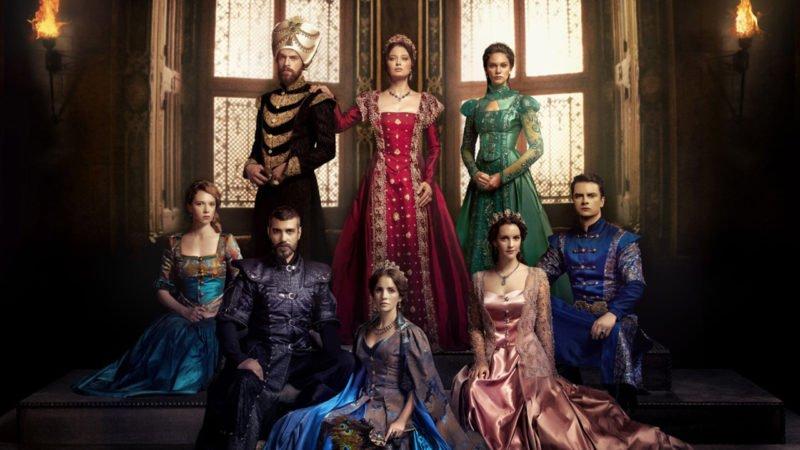 el sultan online