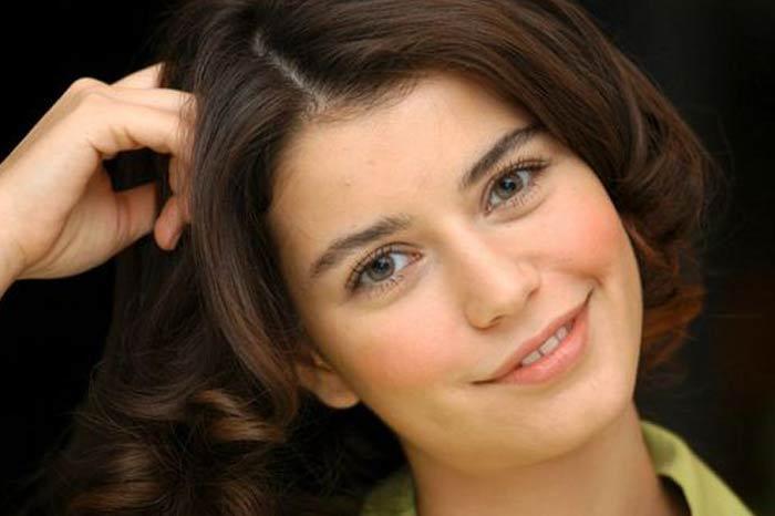 One of Your Favorites: Beren Saat