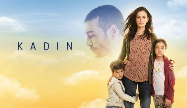 Kadin - Woman- Turkish Drama- Tv Series-