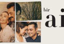 Bir Aile Hikayesi - A Family Story- Turkish Drama TV Series