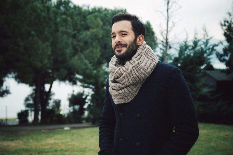 An unordinary star profile, Barış Arduç