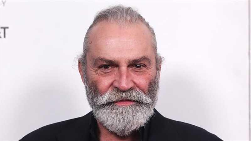 A veteran Turkish actor Haluk Bilginer was nominated for the prestigious International Emmy Awards on Thursday
