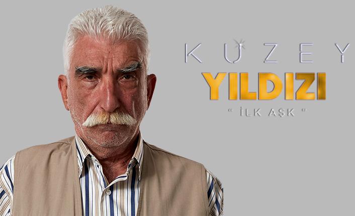Cezmi Baskin acted as Yasar Kadıoglu in Northern Star Turkish comedy