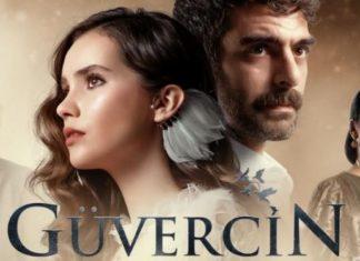 Güvercin - The Pigeon Turkish TV series is going to start on 24 November 2019, on Sunday.