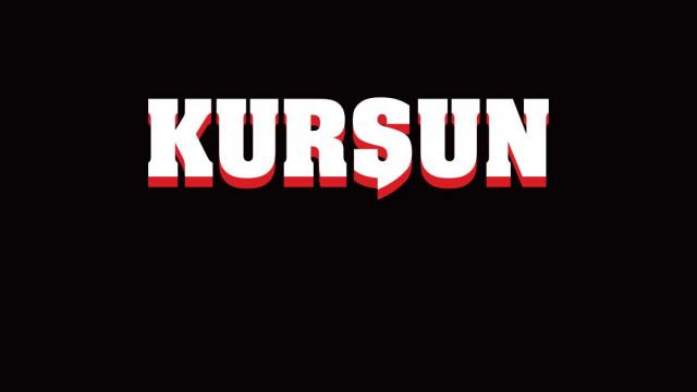 Kurşun - Bullet Turkish TV show is going to start its broadcast life on October, 23 on Fox TV