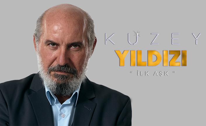 Huseyin Soysalan (acted as Seref Mollaoglu) is the father of Kuzey