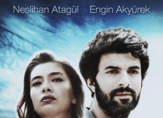 Sefirin Kızı - The Ambassador's Daughter will be on Start TV very soon.