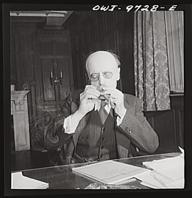 Münir Ertegün was the first Turkish ambassador in the US.
