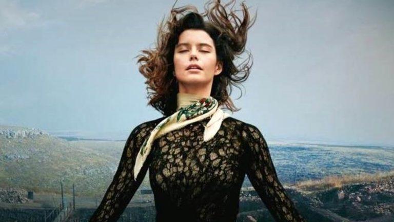 Atiye – The Gift: Season 1 Detailed Review of Turkish Original Series on Netflix
