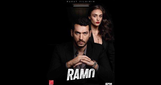 Ramo - An Underground Story