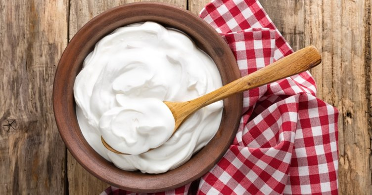 The Easiest Way to Make Turkish Yoghurt at Home