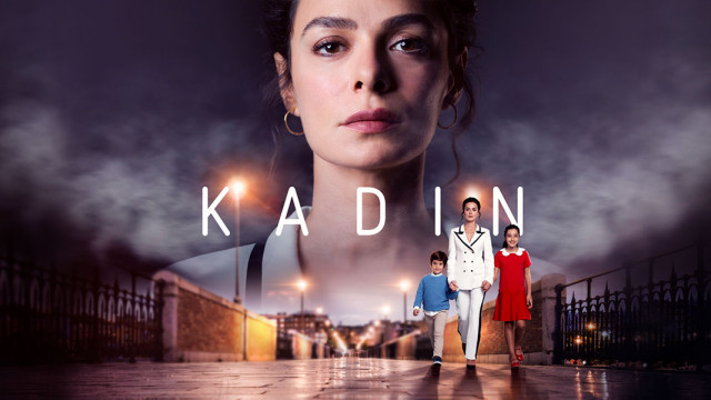 Kadın — Woman, the long-running Turkish TV series, is saying goodbye to the screens with its finale episode on Tuesday.
