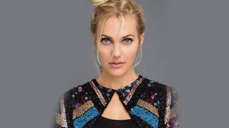 Where is Meryem Uzerli and What Does She Do Now?