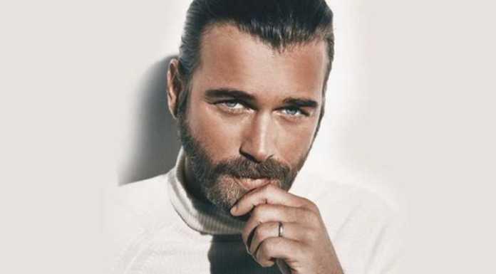 Kıvanç Tatlıtuğ is one of the greatest talents of whom Turkish cinema has raised in recent years.