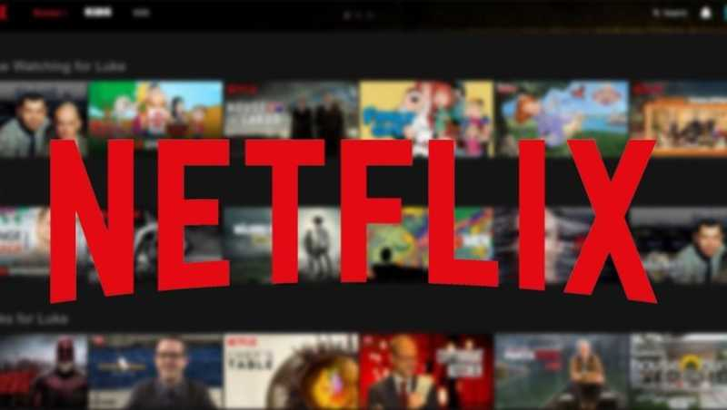 The Latest News from Netflix Turkey: Netflix to Keep to Expand in the Turkish Market in 2020
