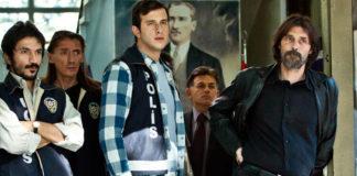 Some of the best Turkish TV series you must watch during Coronavirus (Covid - 19) quarantine.