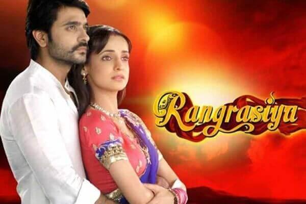 Rang Rasiya (Image Credit-SifetBabo)