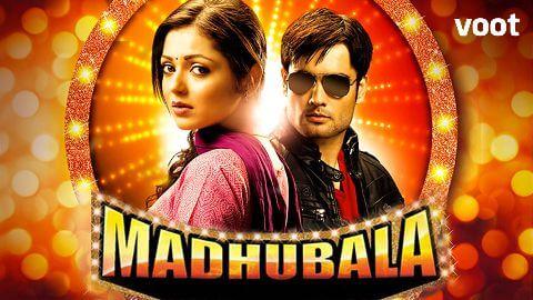 Madhubala Ek Ishq Ek Junoon (Image Credit-MX Player)