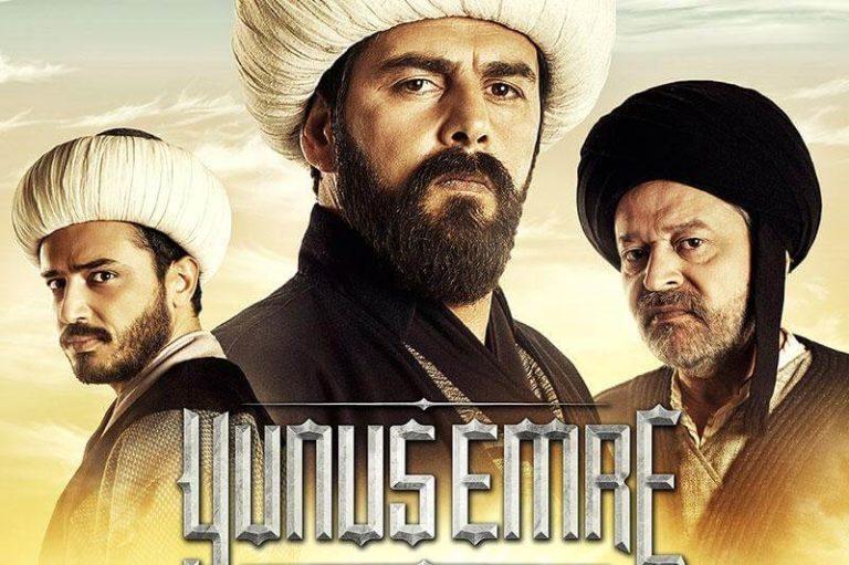 "Pakistani PM's New Turkish Drama Advice after ""Dirilis: Ertugrul"""