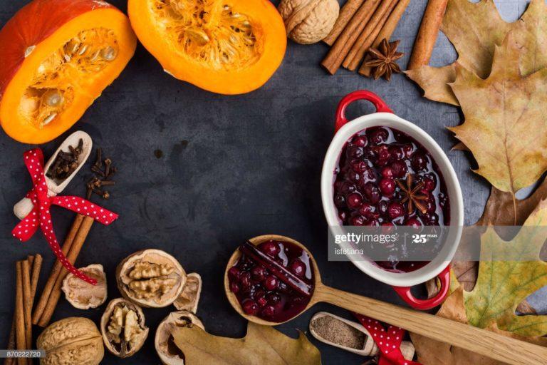 The Yummy Turkish Candied Pumpkin Dessert You will Love!