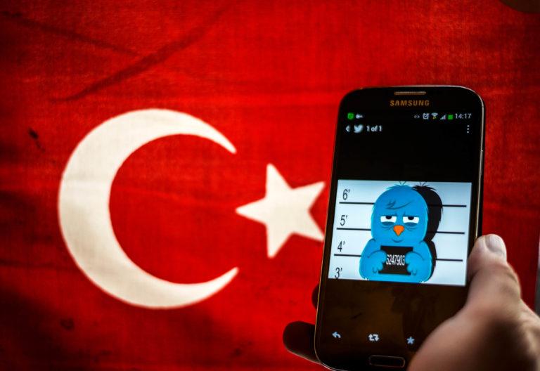 Turkish Authorities Extends Censorship Against Netflix Turkey