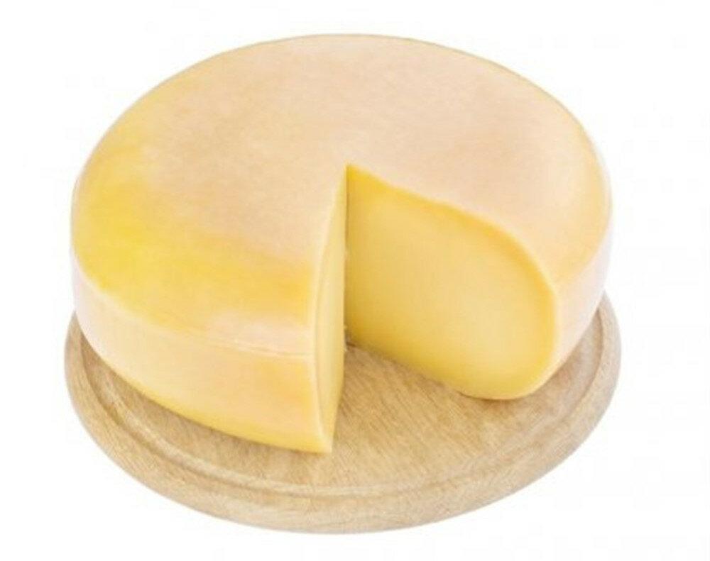 Golot peyniri or Kolot Cheese from the Black Sea region of Turkey.