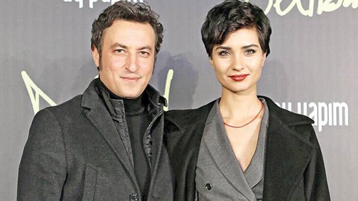 Onur Saylak and Tuba Büyüküstün remained married for 6 years (2011-2017).