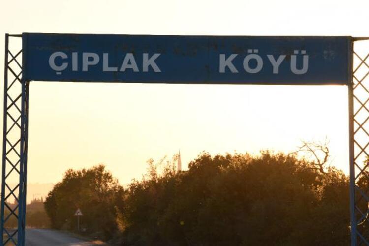 A Turkish village- Naked Village. (Image Credit-Hürriyet)