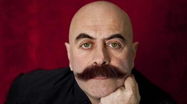 The eminent Turkish director Ezel Akay