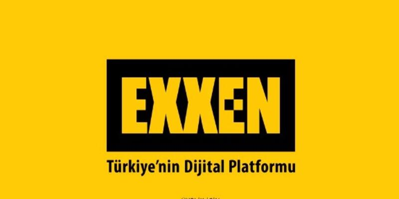 Following Gain Media, Exxen TV has entered into our lives at the beginning of 2021
