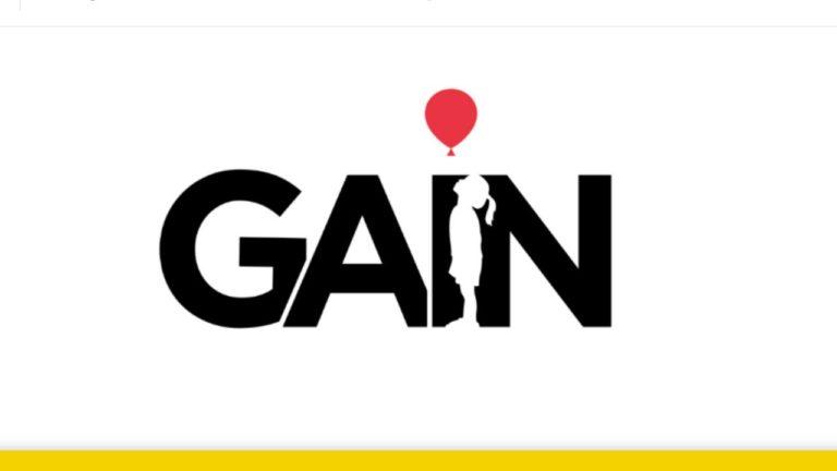 Gain Media: The Recently Developed Digital Entertainment Platform