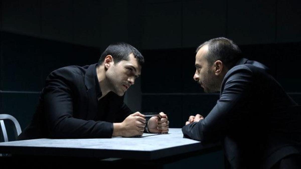 Son Yaz Turkish TV series a Fox TV production