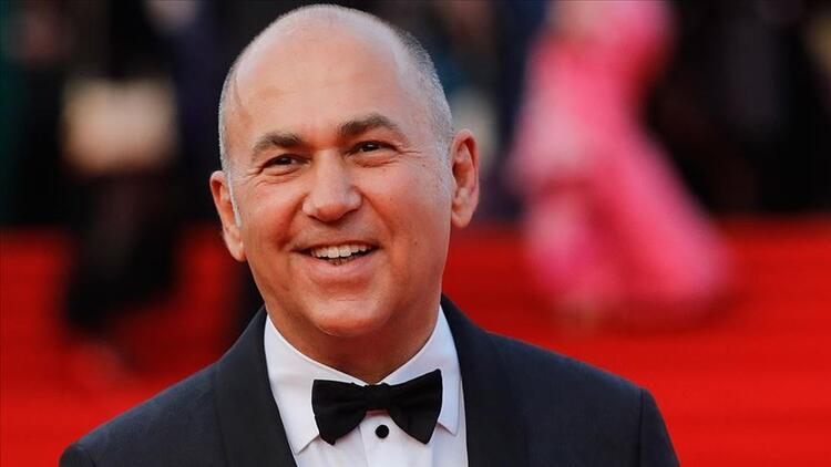 World-famous Turkish director Ferzan Özpetek